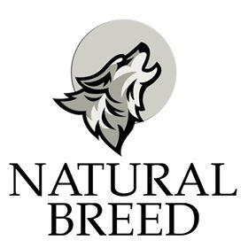 natural breed.jpg, 13kB